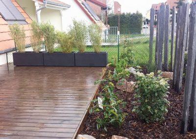 Jardins&Massifs01