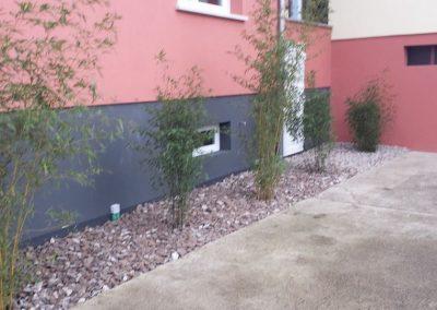 Jardins&Massifs06
