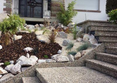 Jardins&Massifs09