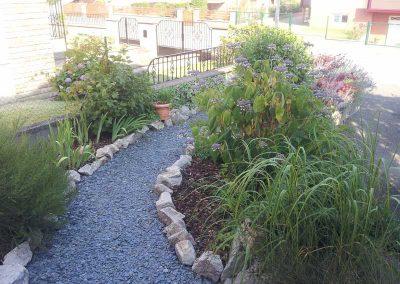 Jardins&Massifs14