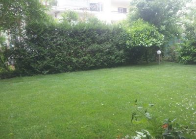 Jardins&Massifs15